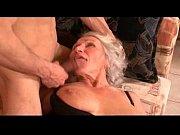 Видео порно лесби страпоном бдсм