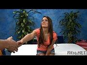 Сильвия сайнт лилиан тайгер просто порно гиг порно двойное проникновение фото 27-530