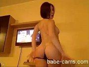 http://img-egc.xvideos.com/videos/thumbs/7a/2b/35/7a2b35746a2b937e5e395615cf6fad3d/7a2b35746a2b937e5e395615cf6fad3d.15.jpg