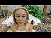 Видео с пожилые красивые женщины порно видео