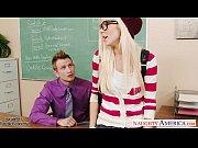 Красивые лезбиянки с большими сиськами видео
