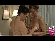 Секс в видео елена беркова