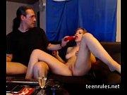 Порно актриса кристи мак на порно кастинге