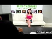 Грудастые тощие девки видео