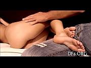 порно фото с высоким разрешением качества