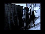 Порно пожылая пара ебется с молодой парой