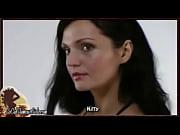 Чужие русские девушки частное фото