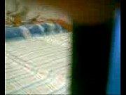 Порно фото рыжая бестия