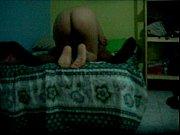 Онлайн порно видео эленберг пультик