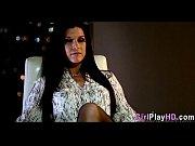 Эмо геи в косметике видео порно