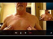 Смотреть порно с мэдисон скотт