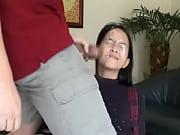 Секс с мамой мама и сын видео страница 2