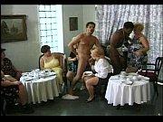 Porno oma sex free alte frau