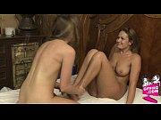 full hd 1080p фильмы эротика онлайн