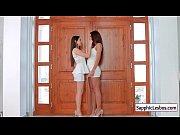Filmy porno erotiske filmer på nett