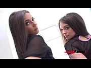 cnnотличное секс фото