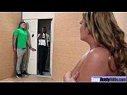 Порно видео мать с сыном минет