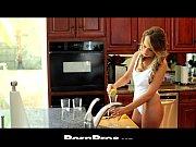 Порно видео инцест русское мама и родной сынок
