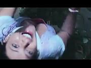 Порно видео блондинка из душанбе