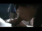 фото молоденьких в сперме дома