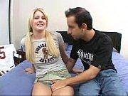 Секс с тощими девками ролик онлайн