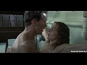 Порно сайты качественного видео