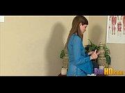 Порно видео попу заворотнюк