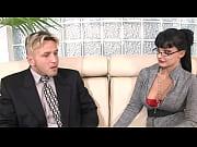 фильмы порно русским переводам лезбиянки
