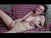 Порно живительный глоток спермы фото 647-663
