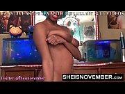 Секс сбольшой грудью раком смотреть онлайн