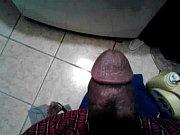 Волосатые пезда дам