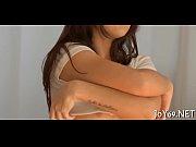 Интимный массаж эрогенных мест женщины