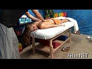 Сперма в одно влагалище порно видео