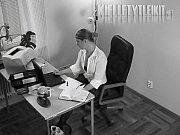 Порно видео один мужик трахает кучу телок в анал