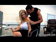 Секс порно целочка армянской массаж