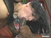 Пьяную азиаток трахают по очереди онлайн