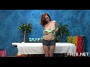 Порно бландинка скритая камера