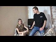 Порно сексвидеоролик русский перевод