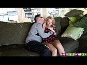 порно видео со спящими пьяными