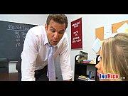 Ссыт в рот через воронку онлайн видео