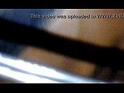Пикап по русски за деньги парке видео онлайн