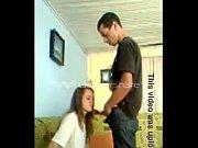 sex как отец трахал дочь