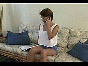 Порно медсестра с большими сиськами в сперме видео