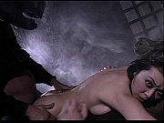 Порно видео домашнее кончают внутрь