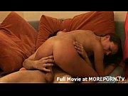 Одна минутные порно ролики