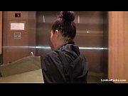 Трансексуалы в латексе оргия видео смотреть домина