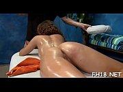 Порно ролики онлайн борьба фото 791-560