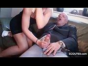 Узбек юлдузлри секс видео