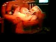 Бритая блондинки первый раз трахаетса сама себя с руками и кончает женски сперма