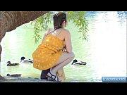 Секс на чулках со пираторам фото 270-508